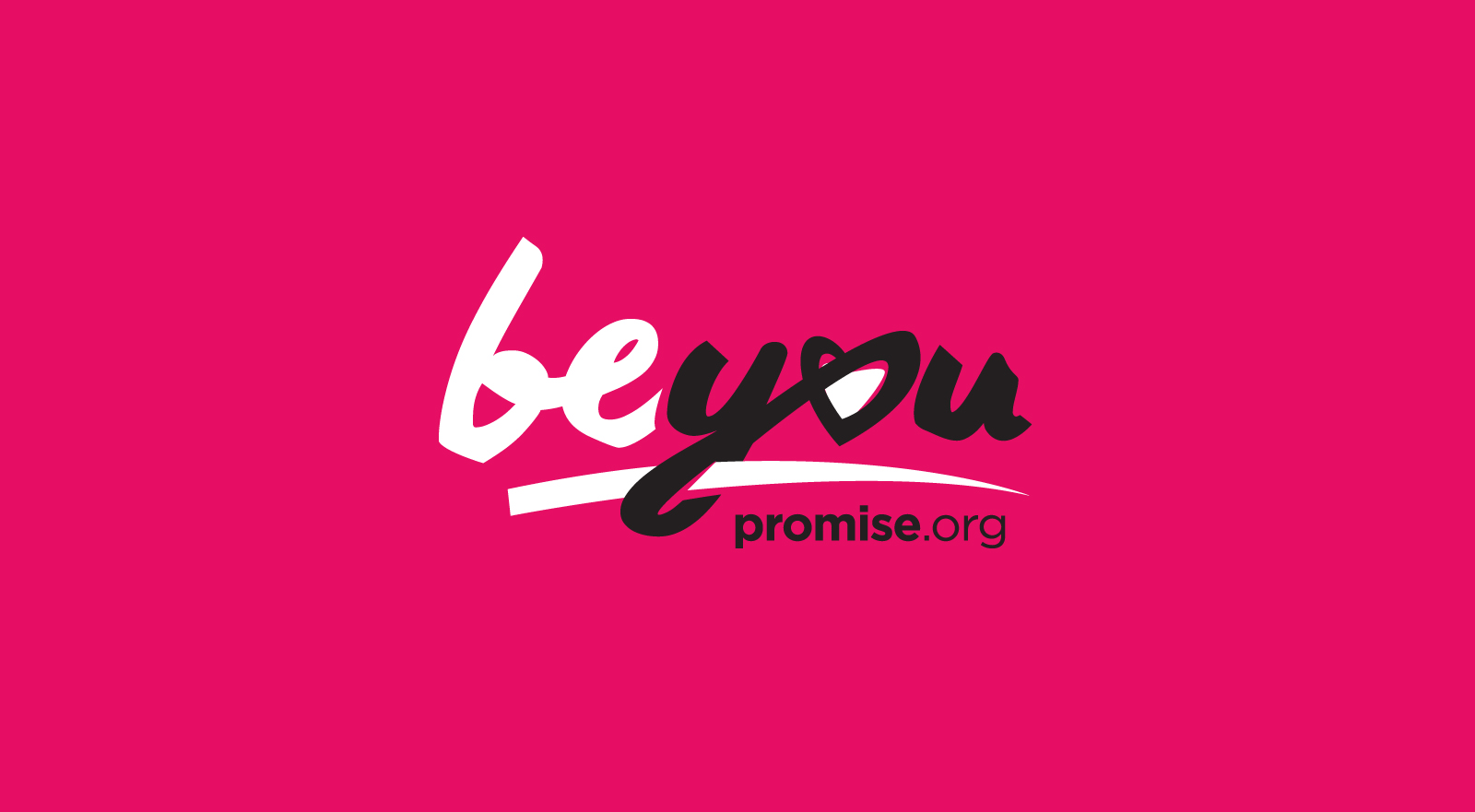 be-you-promise-logo