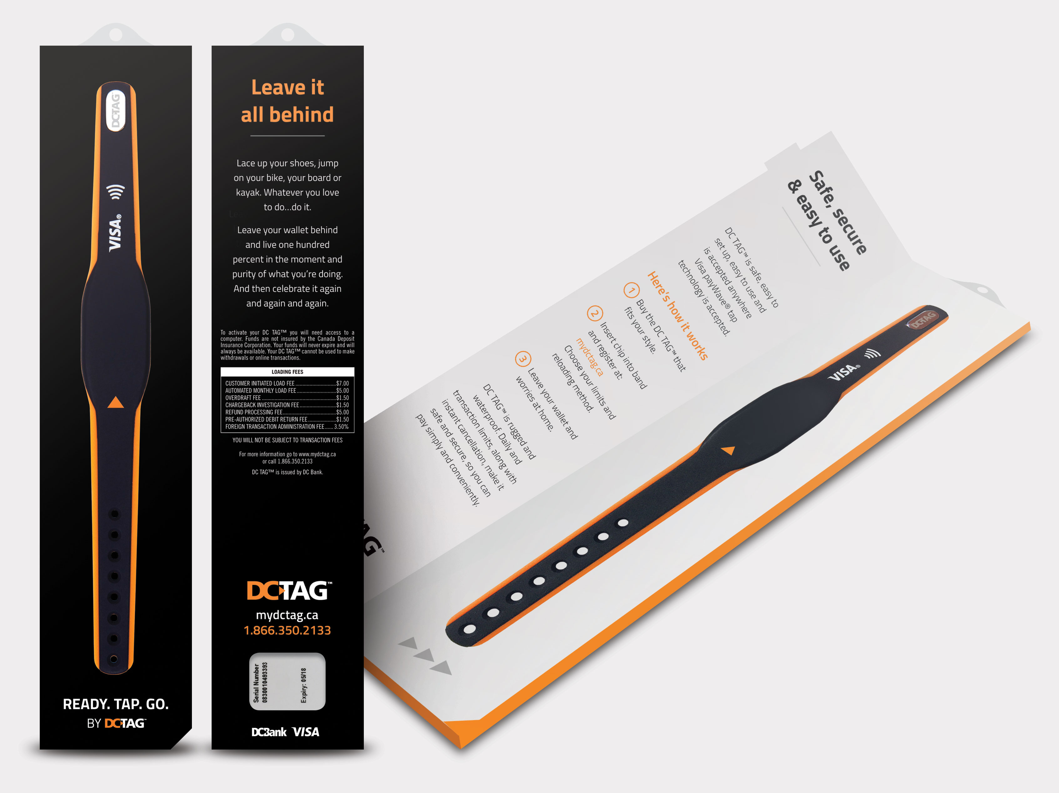dc-tag-packaging